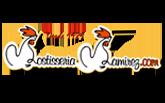 Rostisseria Ramirez-Comida Preparada y Servicio de Catering